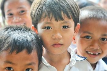 children-602977_640.jpg
